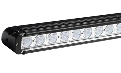LED-Ljusramp